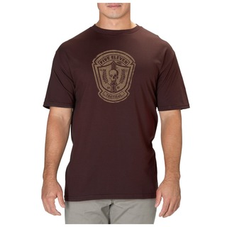 5.11 Tactical MenS Gladius Tee-