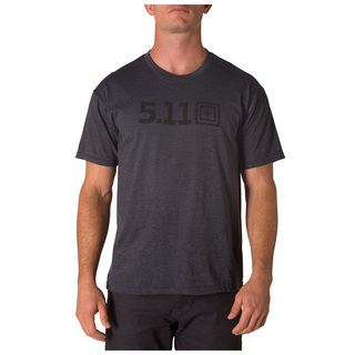 41191AAF 5.11 Tactical MenS Legacy Tonal Tee-5.11 Tactical
