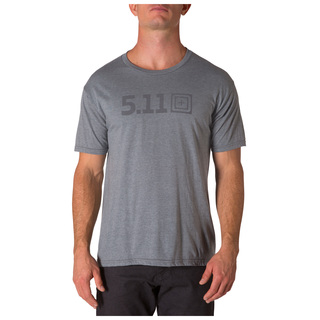 5.11 Tactical MenS Legacy Tonal Tee-