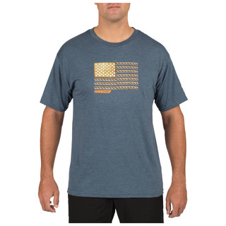 5.11 RECON® Rope Ready™ T-Shirt