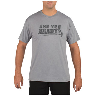 5.11 Recon® You Ready T-Shirt