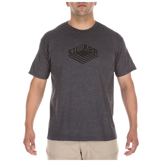 5.11 Tactical MenS Stronghold Tee-