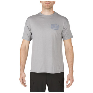5.11 Tactical MenS Purpose Built Tee
