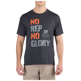 5.11 Tactical Men No Rep No Glory Tee-