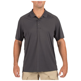 HELIOS SHORT SLEEVE POLO-