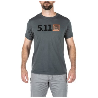 41195AAB 5.11 Tactical MenS Legacy Pride Tee-5.11 Tactical
