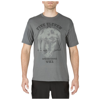 5.11 Tactical MenS Apex Predator Tee-5.11 Tactical