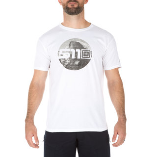 5.11 Tactical MenS Half Dome Tee-