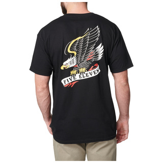 Buy 5.11 Tactical MenS Jerry Eagle Tee - 5.11 Tactical Online at ...