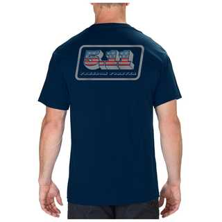 5.11 Tactical MenS Stuntman Tee-