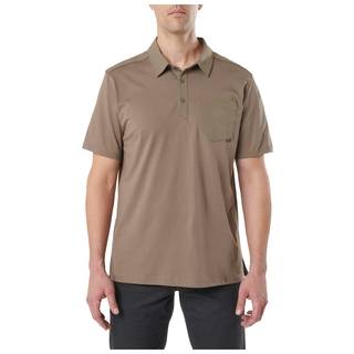 5.11 Tactical MenS Axis Polo Shirt-511