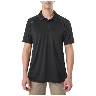 5.11 Tactical MenS Paramount Polo Shirt-