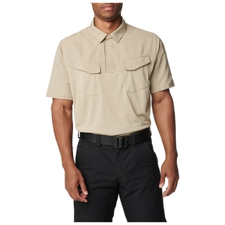 5.11 Tactical Mens Reflex Polo Shirt-