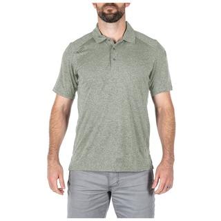 5.11 Tactical MenS Charlie Polo Shirt-