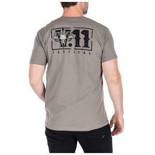 5.11 Tactical MenS Hunter Gatherer Tee-