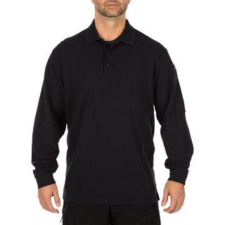 42056WS Professional Long Sleeve Polo