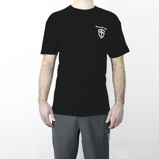 5.11 Tactical MenS Strongfirst Tee