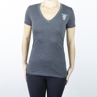 "5.11 Tactical Strongfirst ""Repeat Until Strong"" Tee"