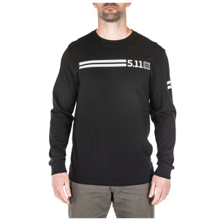 5.11 Tactical MenS Abr Emblem Tee-5.11 Tactical