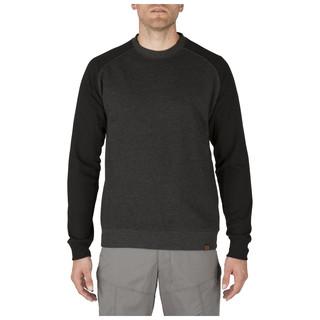5.11 Tactical MenS Tactical Scope Crew Shirt