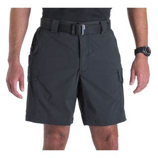 5.11 Tactical Men Patrol Short-