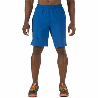 5.11 Tactical MenS 5.11 Recon® Performance Training Shorts-511