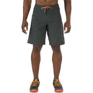 5.11 Tactical Mens 5.11 Recon® Vandal Shorts-5.11 Tactical
