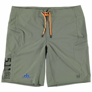 5.11 Recon® Vandal Shorts - Folds Of Honor