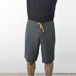 Strongfirst 5.11 Recon® Vandal Shorts