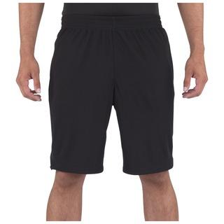 5.11 Tactical MenS Utility Pt Shorts-