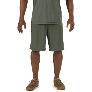 5.11 Tactical Men Utility Pt Shorts-