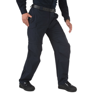 5.11 Tactical Mens Bike Patrol Pant-