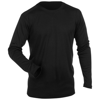 5.11 Tactical MenS Fr Polartec Long Sleeve Crew Shirt-