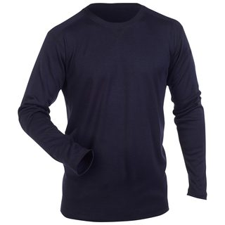 5.11 Tactical MenS Fr Polartec Long Sleeve Crew Shirt