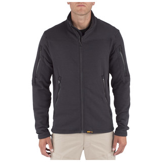 5.11 Tactical MenS Fr Polartec Fleece Jacket