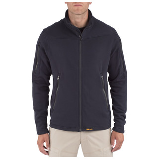 5.11 Tactical MenS Fr Polartec Fleece Jacket-5.11 Tactical