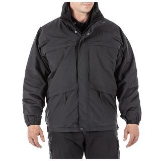5.11 Tactical MenS 3-In-1 Parka Jacket�-511