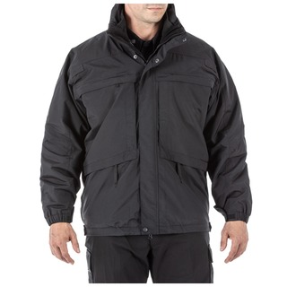 5.11 Tactical MenS 3-In-1 Parka Jacket™-5.11 Tactical