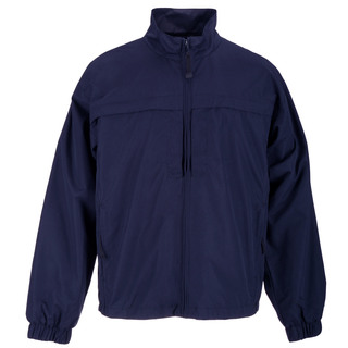 5.11 Tactical MenS Response Jacket-