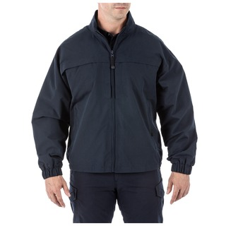 5.11 Tactical MenS Response Jacket™-