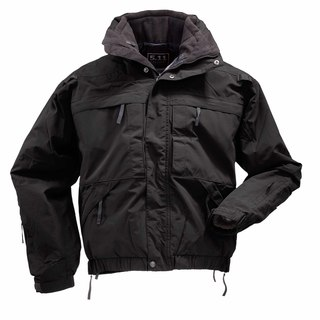 5.11 Tactical MenS 5-In-1 Jacket™