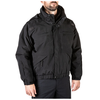 5.11 Tactical MenS 5-In-1 Jacket-
