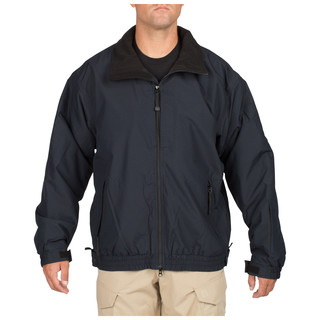 5.11 Tactical MenS Big Horn Jacket-