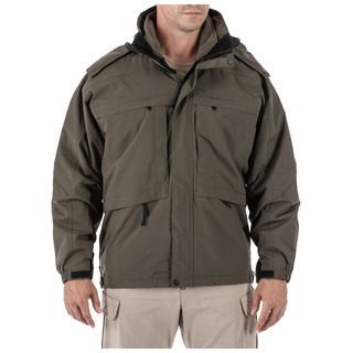 5.11 Tactical MenS Aggressor Parka Jacket™-