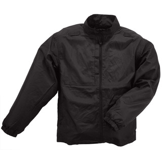5.11 Tactical MenS Packable Jacket-