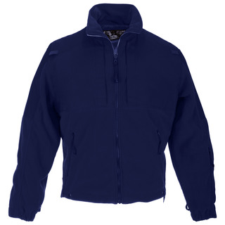 5.11 Tactical MenS Tactical Fleece-