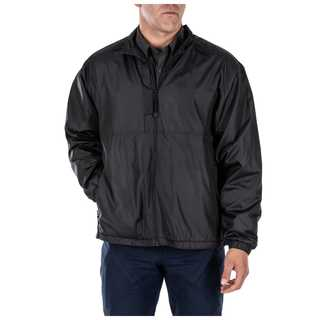 5.11 Tactical MenS Lined Packable Jacket-