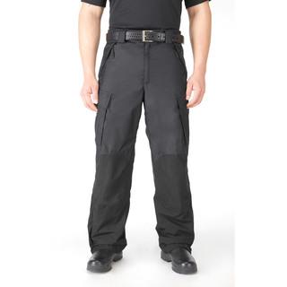5.11 Tactical Mens Patrol Rain Pant-5.11 Tactical