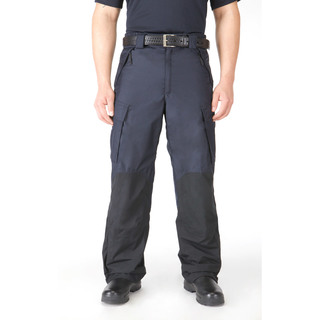 5.11 Tactical MenS Patrol Rain Pant-
