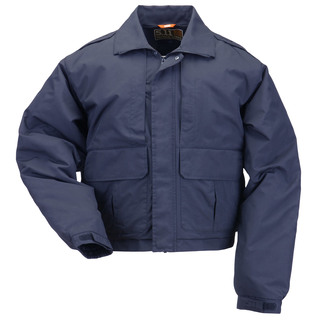 5.11 Tactical MenS Double Duty Jacket™-511